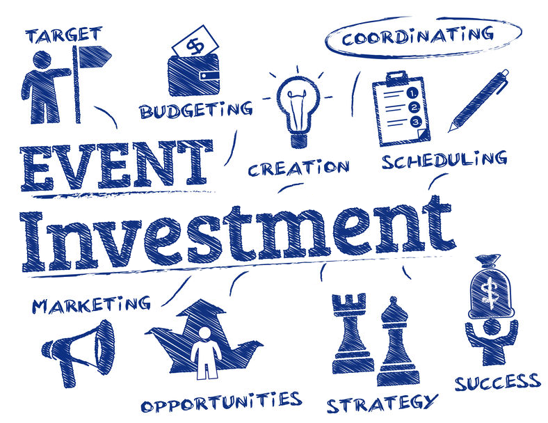 Supercharge Your Conference Investment