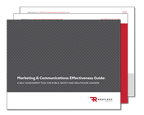 Marketing & Communications Effectiveness Guide Download