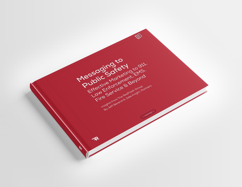 Design messaging_Book-Mockup copy